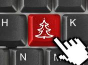 trucos para vender negocio ecommerce Navidad
