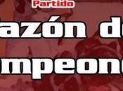 Borregos Salvajes Toluca Pumas UNAM Vivo Tazón Campeones Sábado Diciembre 2017