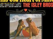 [Clásico Telúrico] Isley Brothers This Heart Mine Weak You) (1966)