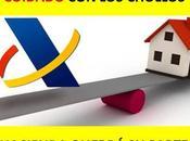 Comprobación valores inmuebles asturias