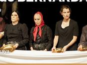Teatro tribueñe.- programación diciembre