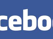redes sociales útiles para empresas