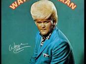 Last Kiss Wayne Cochran