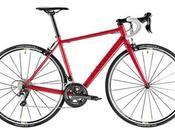 Bicis mujer para iniciarse ciclismo carretera 2018 Hasta 1000€