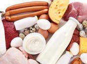 ciencia exonera grasas: como ayudan bajar peso