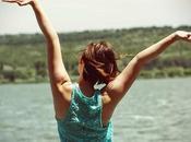 Flexibilidad corporal, estática movimiento