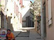 Castillo Foix Abadía Saint-Hilaire