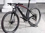 Five Bike, e-bike ligera mundo… solo 12.7kg!
