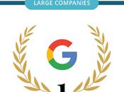 mejores empresas para trabajar 2017, según opinión empleados