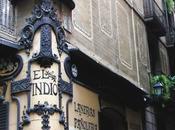 rincones Barcelona debes descubrir