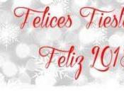 Diciembre rumbo navidad, deseo….