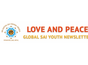 Fwd: Love Peace Youth Global Newsletter
