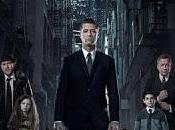 """Sumérgete """"Gotham"""""""