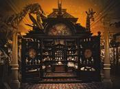 """museo maravillas"""" para enero"""