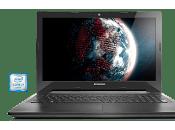 Lenovo Ideapad 300-ISK carga enciende (Tutorial)