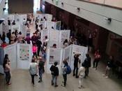 Participamos Congreso XXXVII Reunión Anual Sociedad Biología Rosario