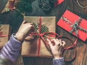 Mejores Ideas para Regalar Disfraces Infantiles Navidades