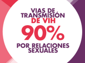 Argentina: aprobó nueva VIH, hepatitis virales
