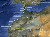 FORTIFICACIONES PORTUGUESAS MARRUECOS II)Siguiendo