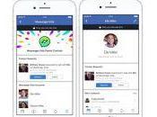 Facebook lanza Messenger Kids para menores años