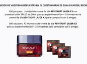 Youzz Revitalift Laser