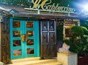 Restaurante Cappuccino introduce nuevo menú pescados Mediterráneo
