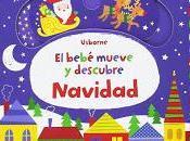 Libros navideños para leer diciembre