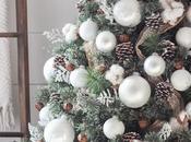 Árbol Navidad. Ideas