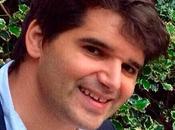 Ignacio echevarría, joven español murió londres defender otras personas