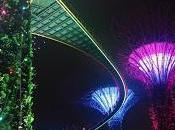 Singapur (dia