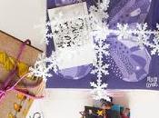 Regals Nadal-17 Regalos Navidad-17