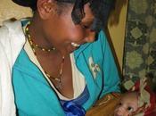 CERO NIÑAS HUÉRFANAS: Empoderando mujeres rurales Etiopía