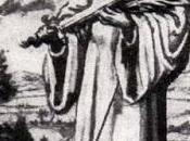 Protomártir Cisterciense.