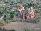 Bagan auténtica maravilla muchos turistas desconocen