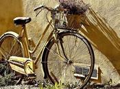 Paseos bici Madrid