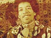 Habrá nuevo álbum Jimi Hendrix 2018