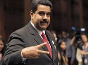 Encuesta opositora confiesa popularidad Maduro aumentado