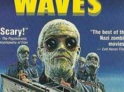Ondas Choque Shock Waves (1977)