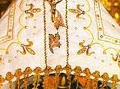 Inmaculada Concepción Juquila.