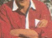 Marcos Ernesto Cominelli