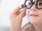 Factores riesgo para ambliopía visión preescolares