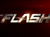 trampa Flash