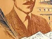 Jesús Palero, joven misionero bigote, ofreció juventud trabajadora