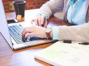auge startups acercamiento economía colaborativa