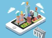 Smart City, ciudad servicio personas