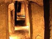 misteriosa ciudad subterránea nushabad