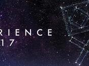 EVENTO: PlayStation Experience 2017