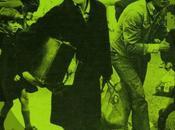 [Clásico Telúrico] Dexys Midnight Runners Seven Days Long (1980)
