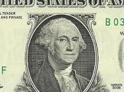 Billete Dolar: Conoce Historia Influencia Mundial
