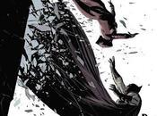Batman King 'Some These Days' (Annual USA), Weeks Michael Lark